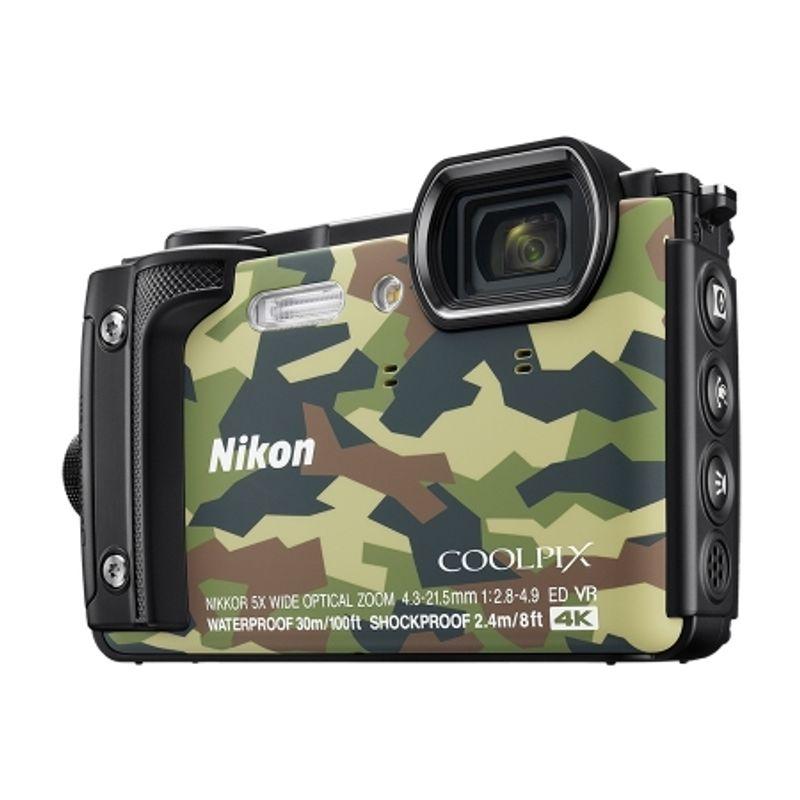 nikon-coolpix-w300-aparat-foto-compact-waterproof--video-4k--wi-fi--camuflaj-62445-135