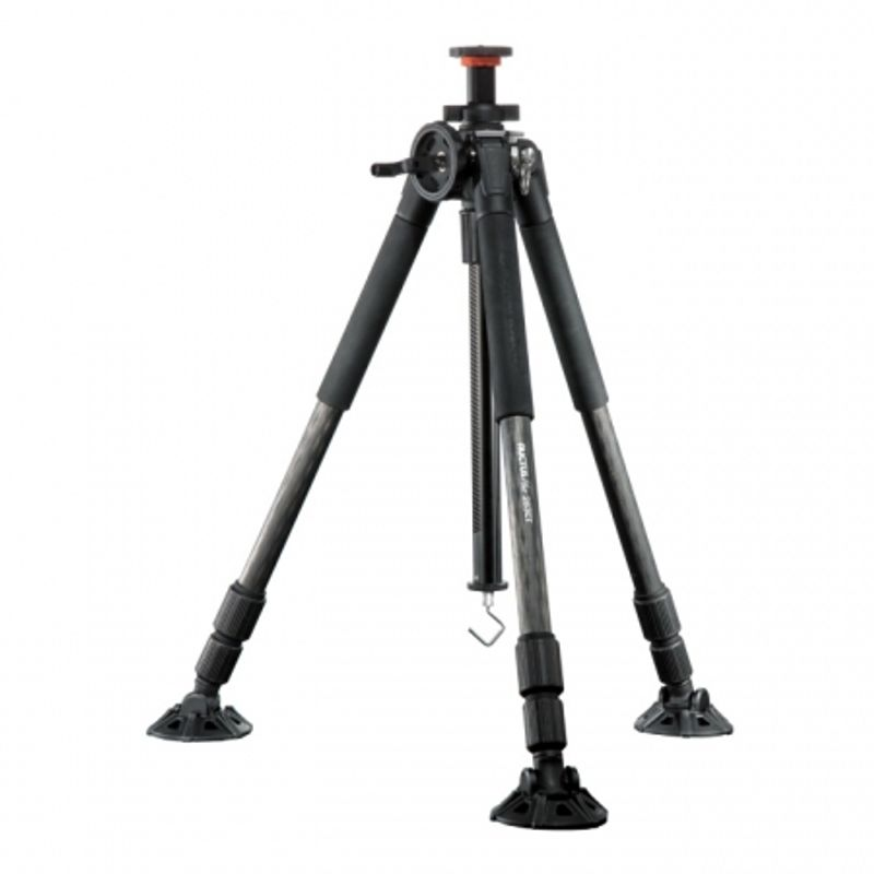 vanguard-auctus-plus-283ct-trpied-foto-32795