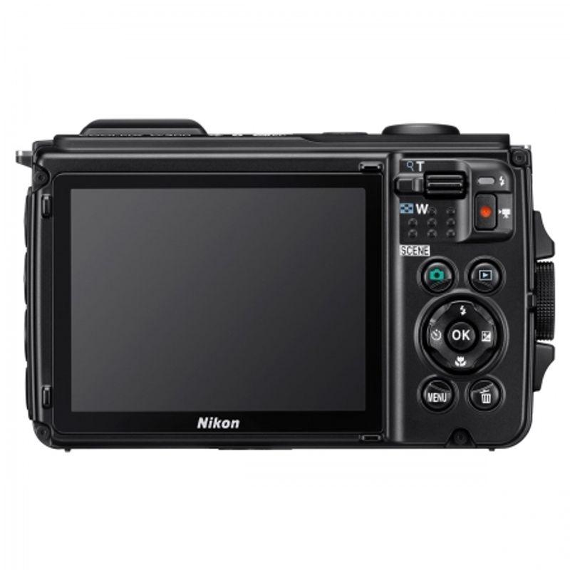 nikon-coolpix-w300-aparat-foto-compact-waterproof--video-4k--wi-fi--camuflaj-62445-1