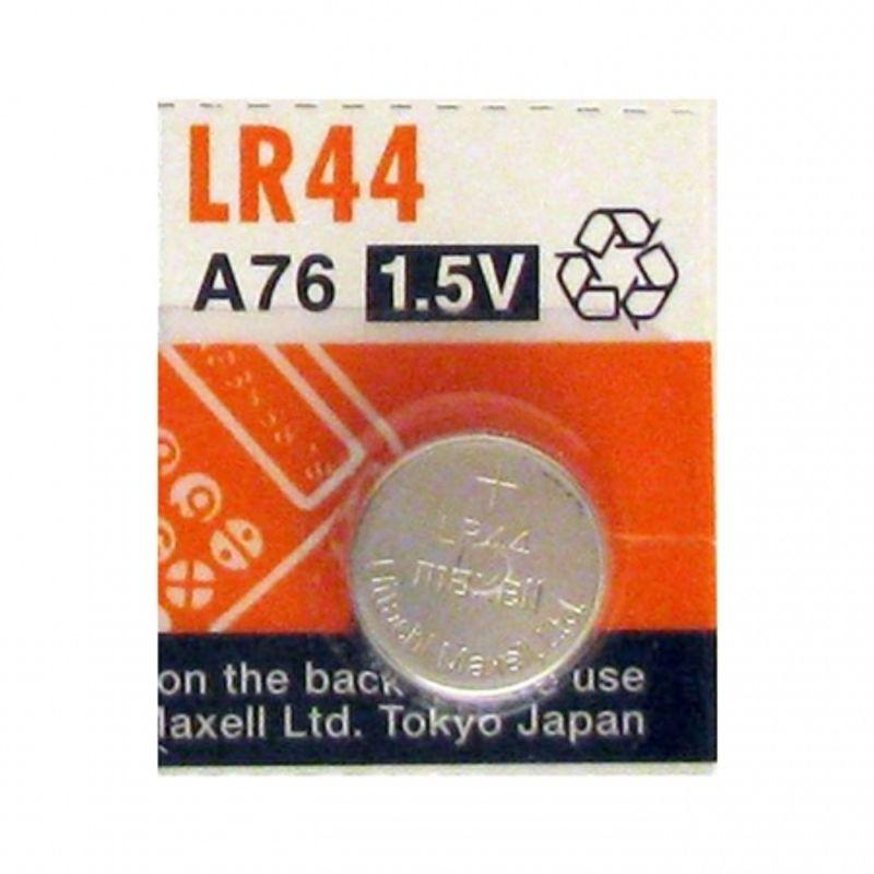 maxell--baterie-alcalina-ag13-11-6x5-4---lr44-32802-1