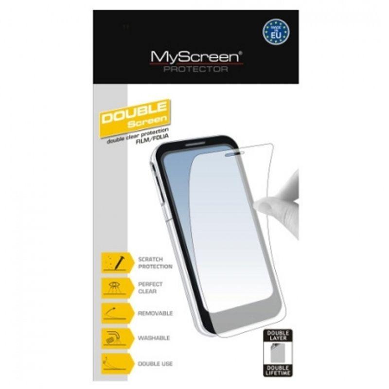 folie-my-screen-dubla-iphone-5-5s-spate-32905