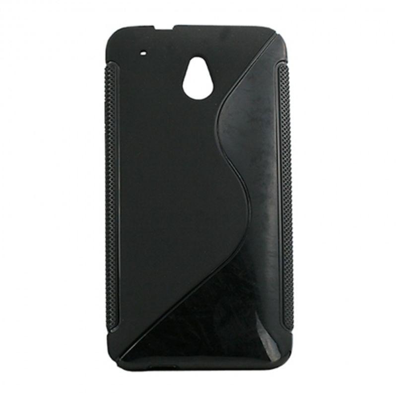 husa-poliuretan-htc-one-mini-negru-32912
