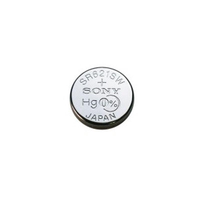 sony-v364-sr621-baterie-ceas-32975