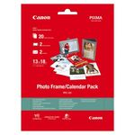 canon-photo-frame-calendar-pack-pfc-101-13x18-cm-32978