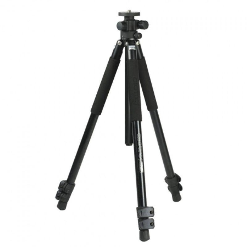 giottos-silk-road-ytl9353-picioare-trepied-foto-video-de-aluminiu-33017