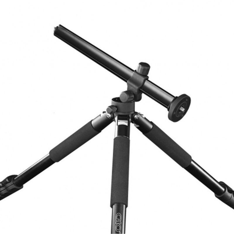 giottos-silk-road-ytl9353-picioare-trepied-foto-video-de-aluminiu-33017-1