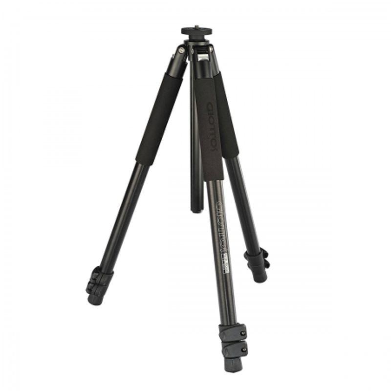 giottos-ytl9213-picioare-trepied-foto-video-aluminiu-33019