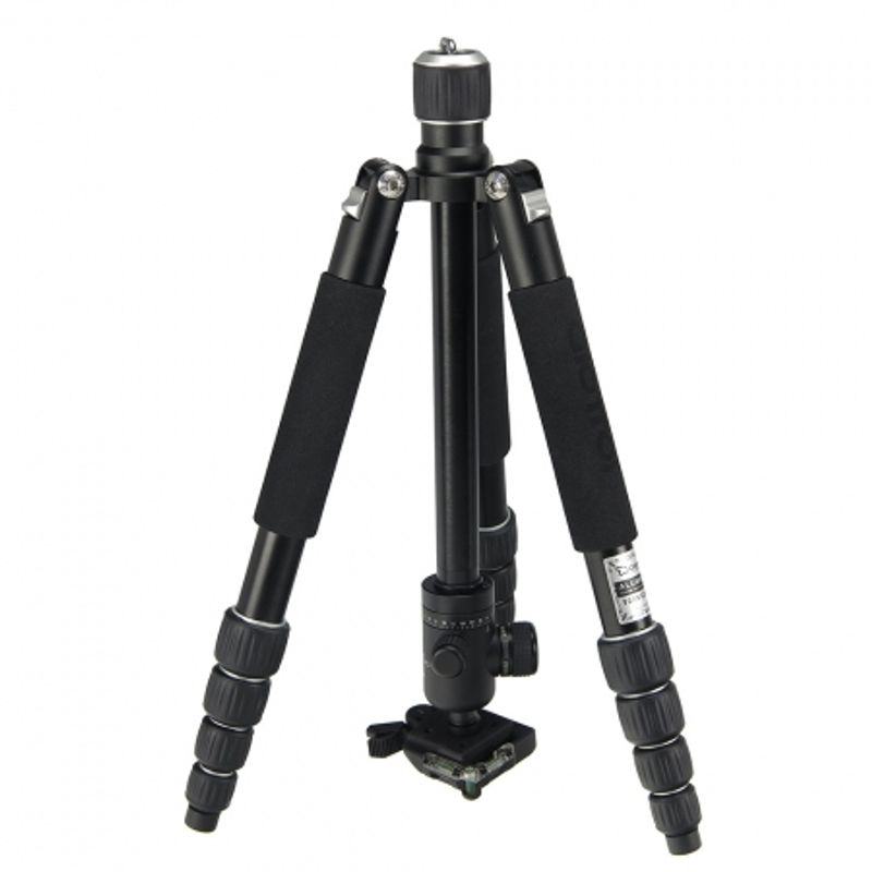 giottos-vgrn9225-kit-mh5310-630-trepied-foto-33020-3