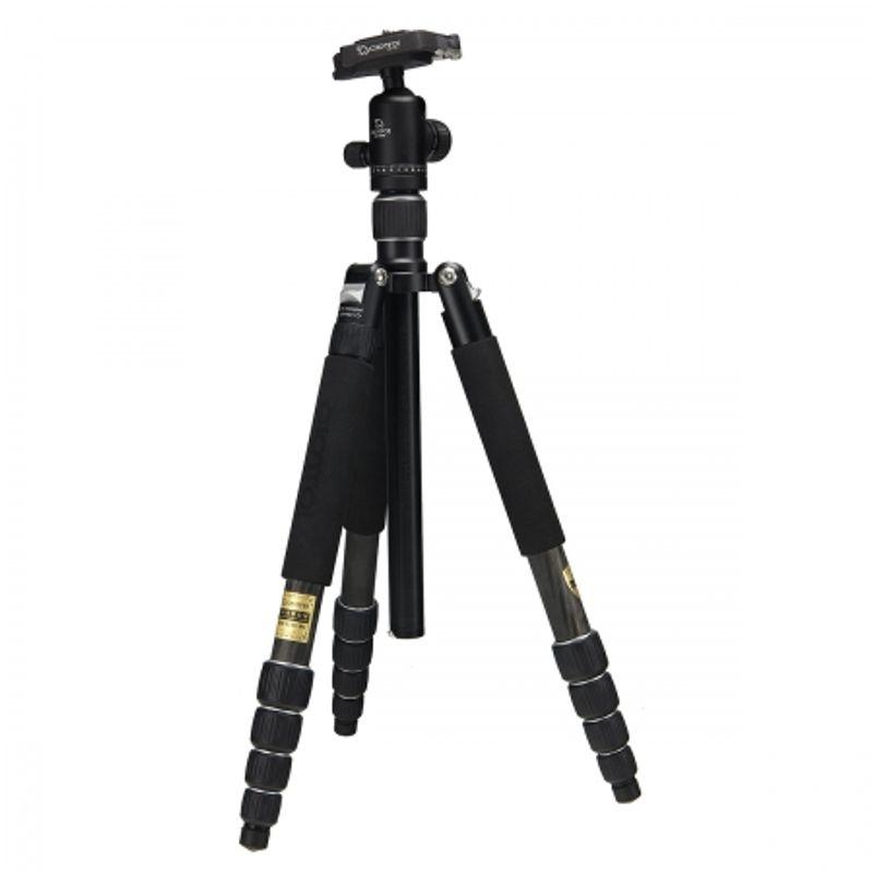 giottos-vgrn8255-m3--cap-mh5400-652--trepied-foto-carbon-33021