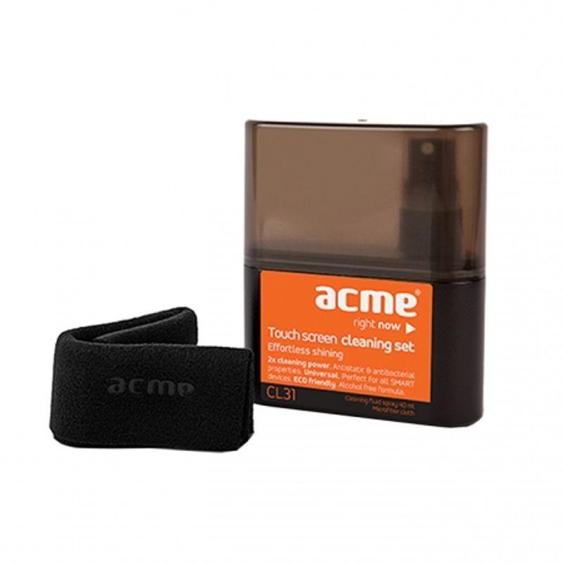acme-cl31-kit-de-curatare-33022