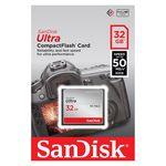 sandisk-ultra-cf-32gb-card-de-memorie-50mb-s--33027-2-131