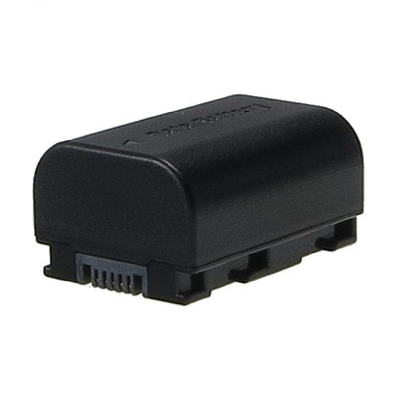 blumax-bn-vg107-acumulator-replace-tip-jvc-bn-vg107--900mah-33041-1