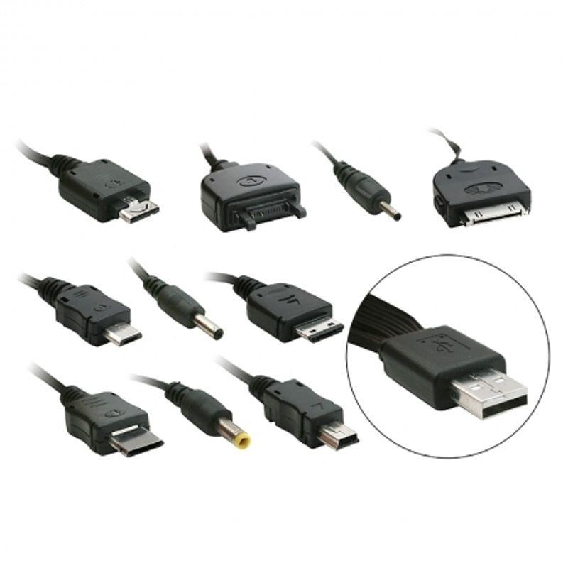 adaptor-usb-10-conectori--diverse-telefoane--33065
