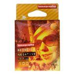 lomography-redscale-100-film-negativ-color-lat--iso-100--120--pachet-3-filme-expirate-33087