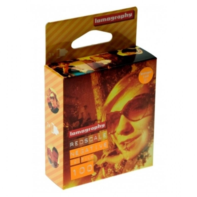 lomography-redscale-100-film-negativ-color-lat--iso-100--120--pachet-3-filme-expirate-33087-1