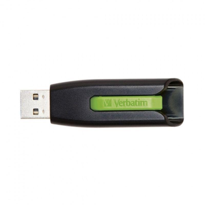 verbatim-v3-usb-3-0-verde-stick-memorie--16gb-33122-3