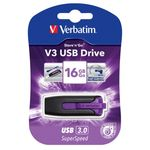 verbatim-v3-usb-3-0-violet-stick-memorie--16gb-33123-4