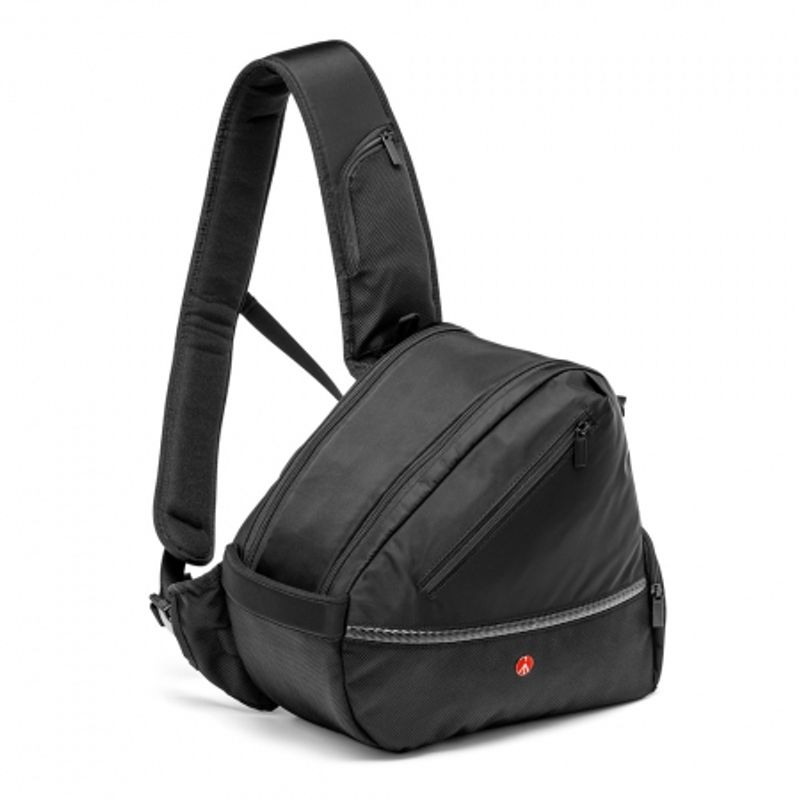 manfrotto-active-sling-2-geanta-foto-33146