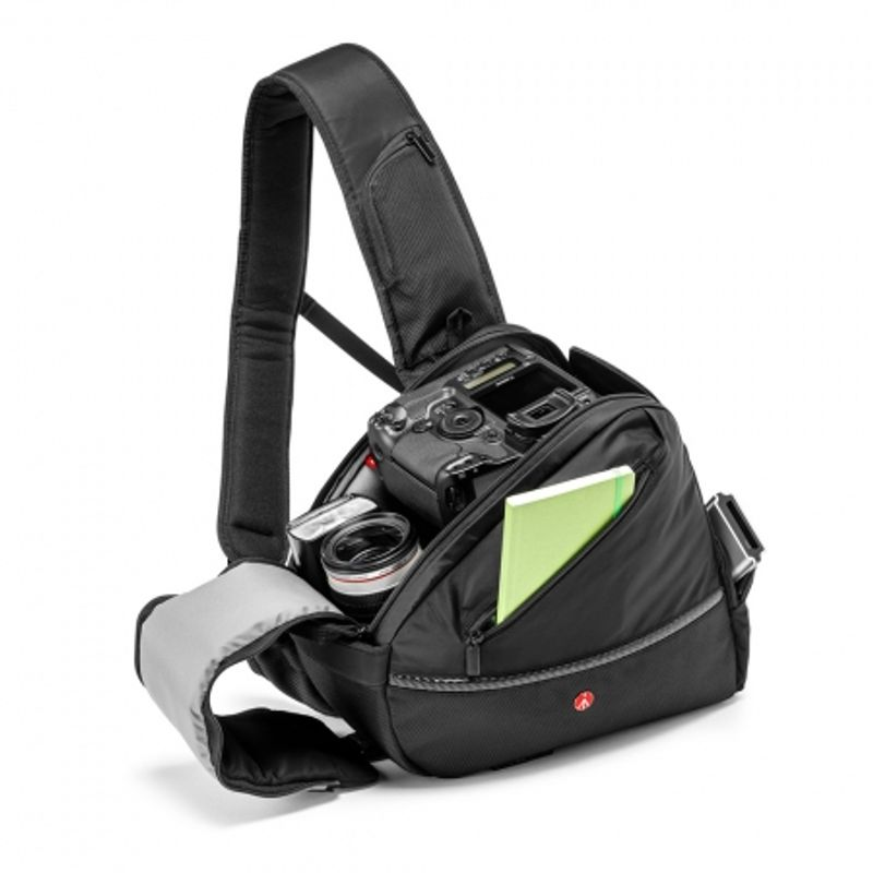 manfrotto-active-sling-2-geanta-foto-33146-1