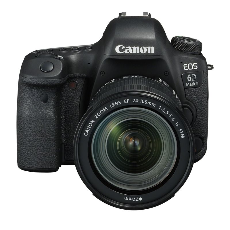 canon-eos-6d-mark-ii-kit-ef-24-105mm-f-4-is-usm-l-ii-63039-1-842