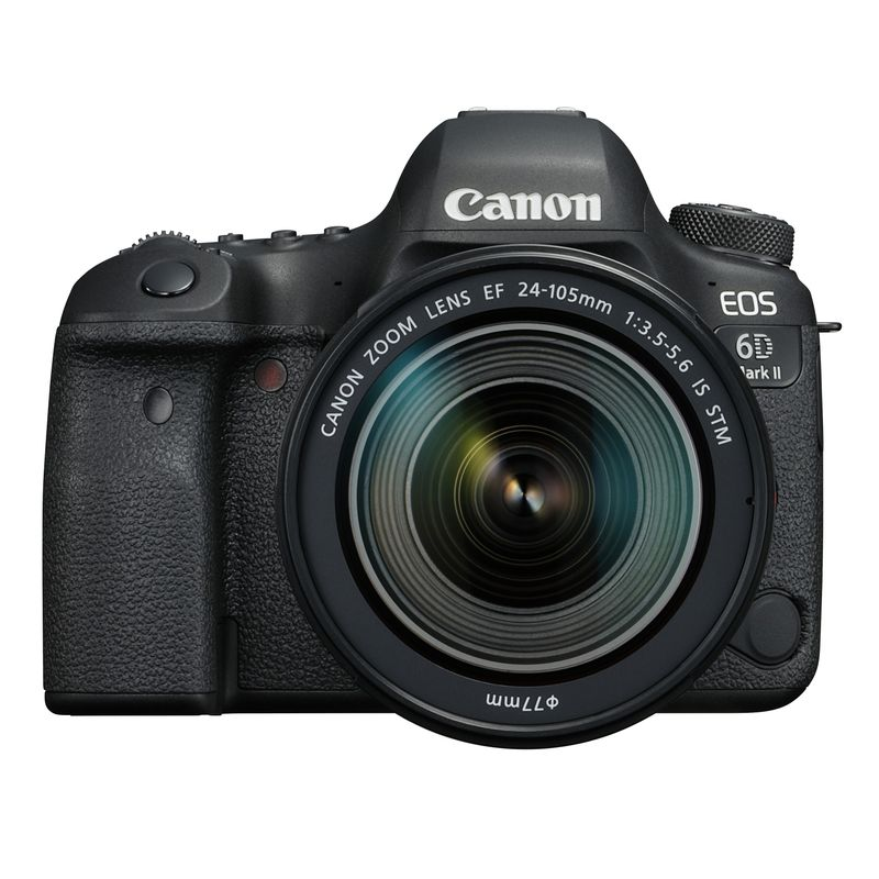 canon-eos-6d-mark-ii-kit-ef-24-105mm-f-4-is-usm-l-ii-63039-2-121