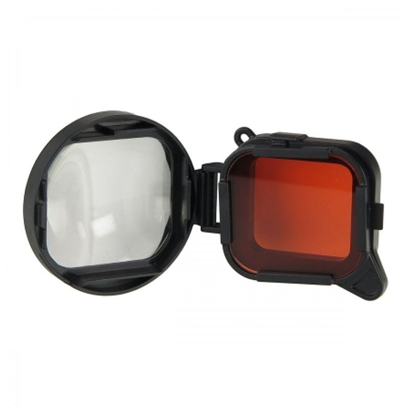 polar-pro-p1009-switchblade-filtru-macro-filtru-rosu-pentru-gopro-hero3-p1009-33304