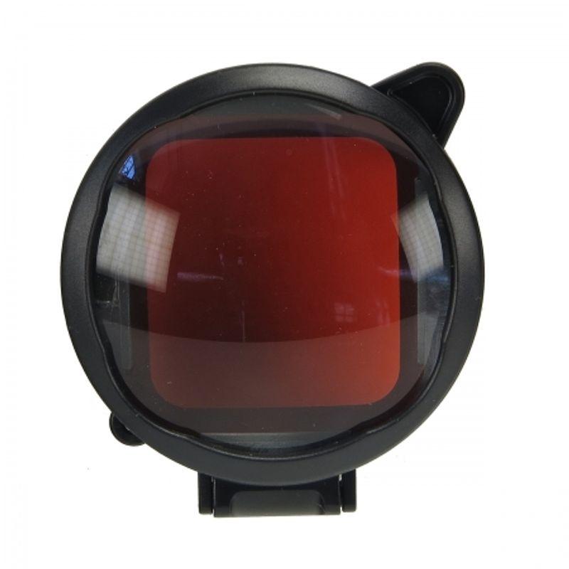 polar-pro-p1009-switchblade-filtru-macro-filtru-rosu-pentru-gopro-hero3-p1009-33304-1