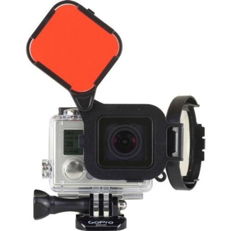 polar-pro-p1009-switchblade-filtru-macro-filtru-rosu-pentru-gopro-hero3-p1009-33304-2