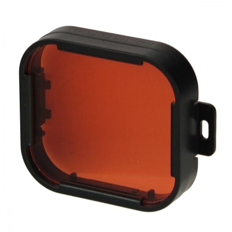polar-pro-p1009-filtru-rosu-pentru-gopro-hero3-33306-1