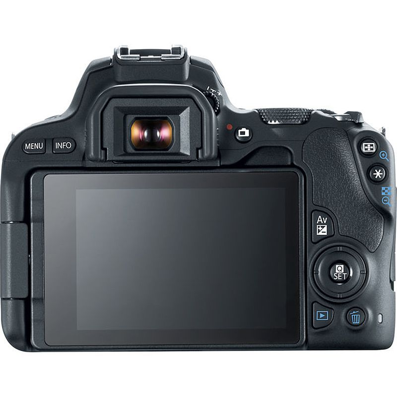 canon-eos-200d-body-only-digital-slr-camera-hfl6zh-2