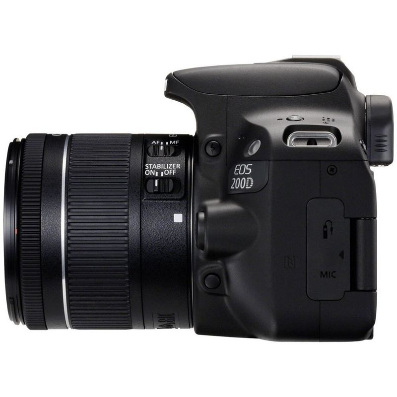 canon-eos-200d-kit-ef-s-18-55mm-f-3-5-5-6-is-stm-63041-151-455_1