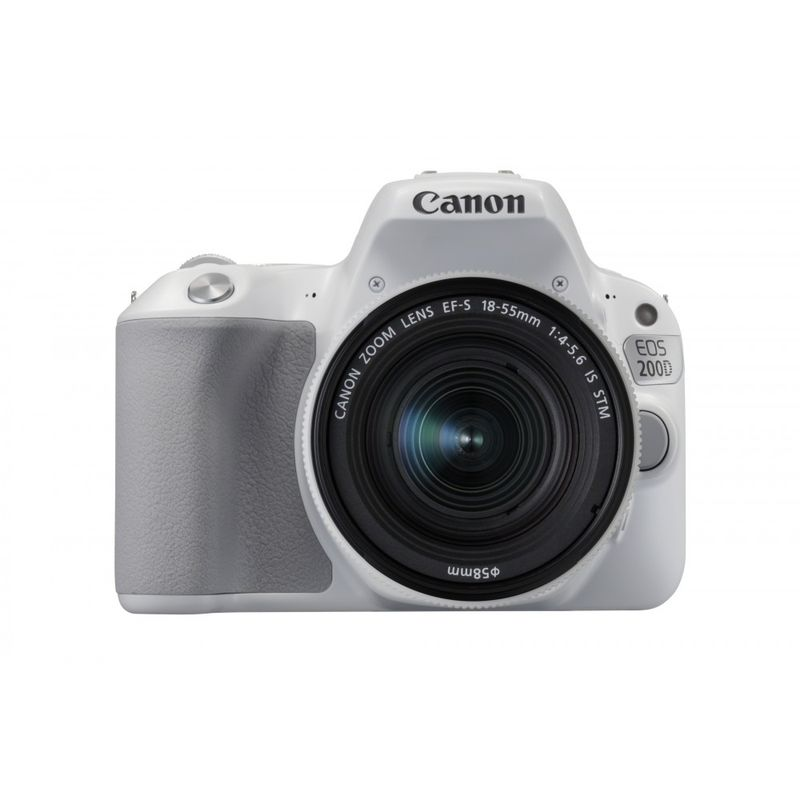 canon-eos-200d-kit-ef-s-18-55mm-f-3-5-5-6-is-stm--alb-63044-187-868