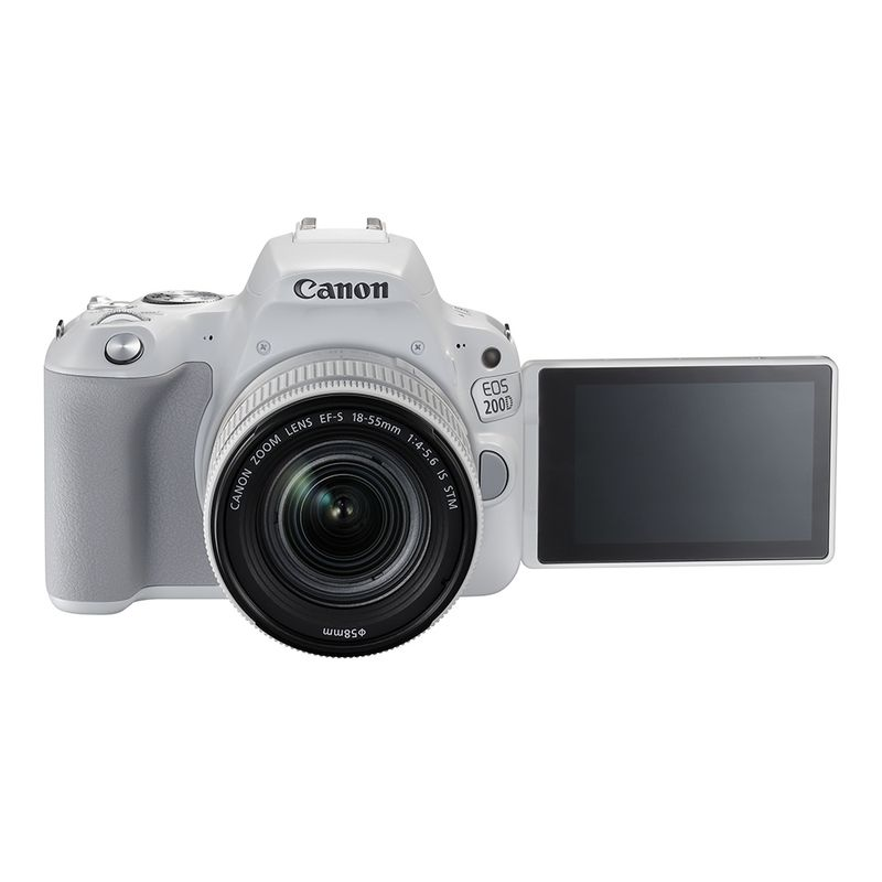 canon-eos-200d-kit-ef-s-18-55mm-f-3-5-5-6-is-stm--alb-63044-1-135