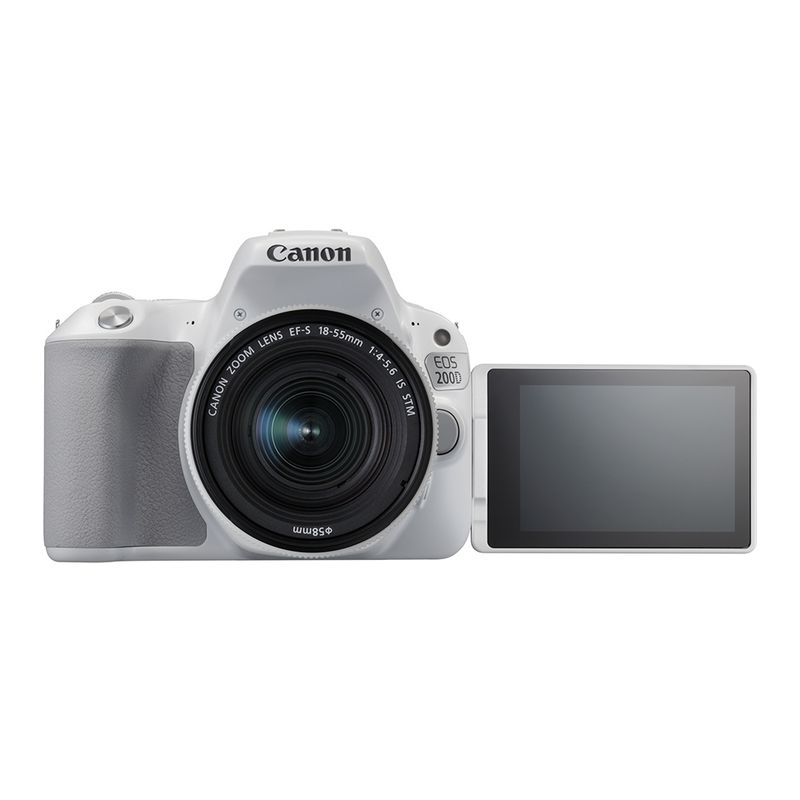 canon-eos-200d-kit-ef-s-18-55mm-f-3-5-5-6-is-stm--alb-63044-2-246