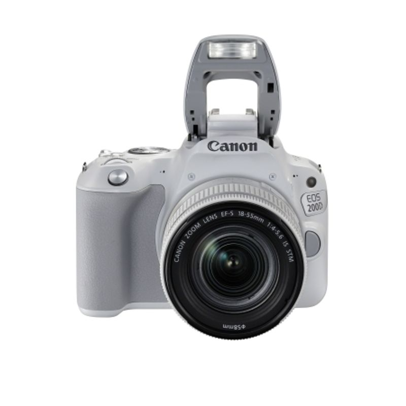 canon-eos-200d-kit-ef-s-18-55mm-f-3-5-5-6-is-stm--alb-63044-857