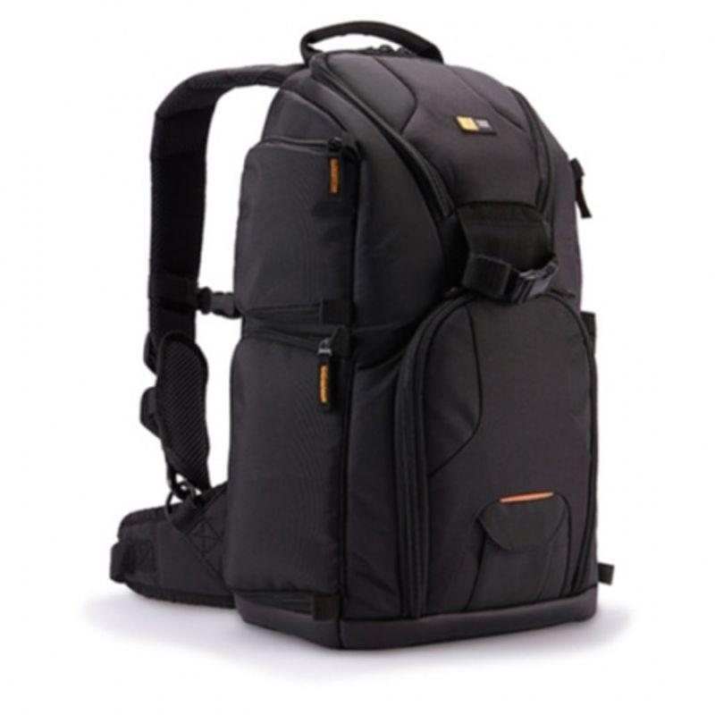 case-logic-ksb-101-negru-rucsac-foto-sling--33315