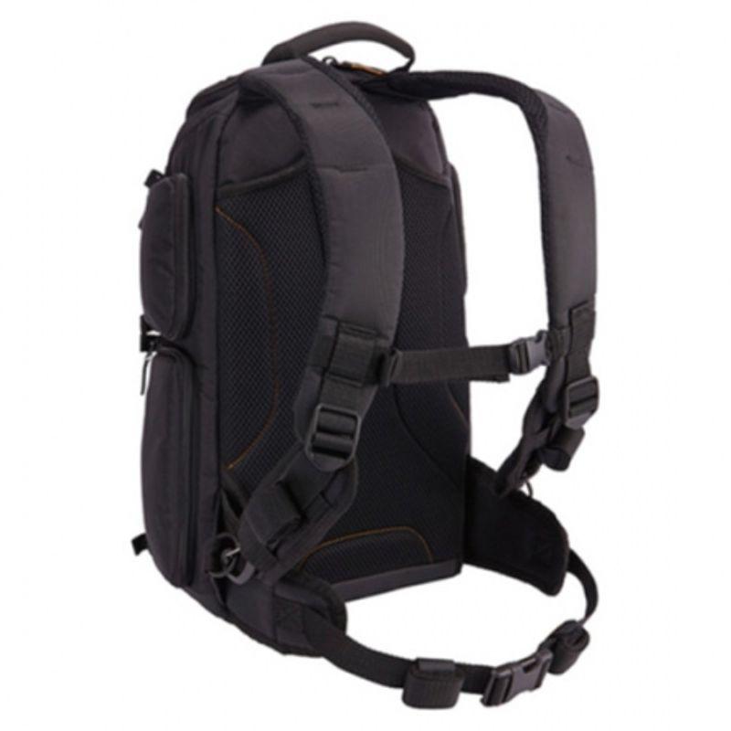 case-logic-ksb-101-negru-rucsac-foto-sling--33315-2