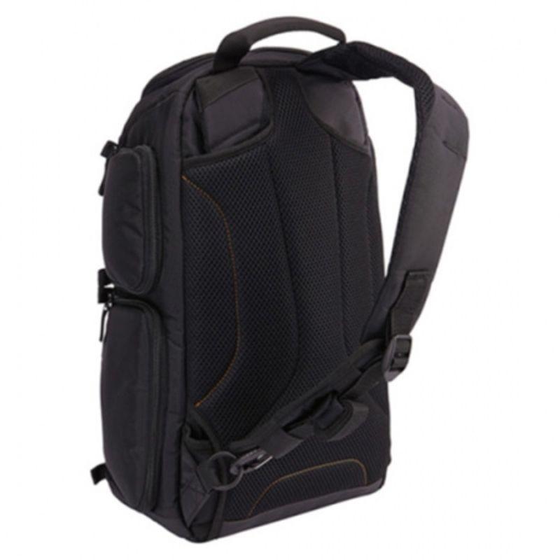 case-logic-ksb-101-negru-rucsac-foto-sling--33315-3