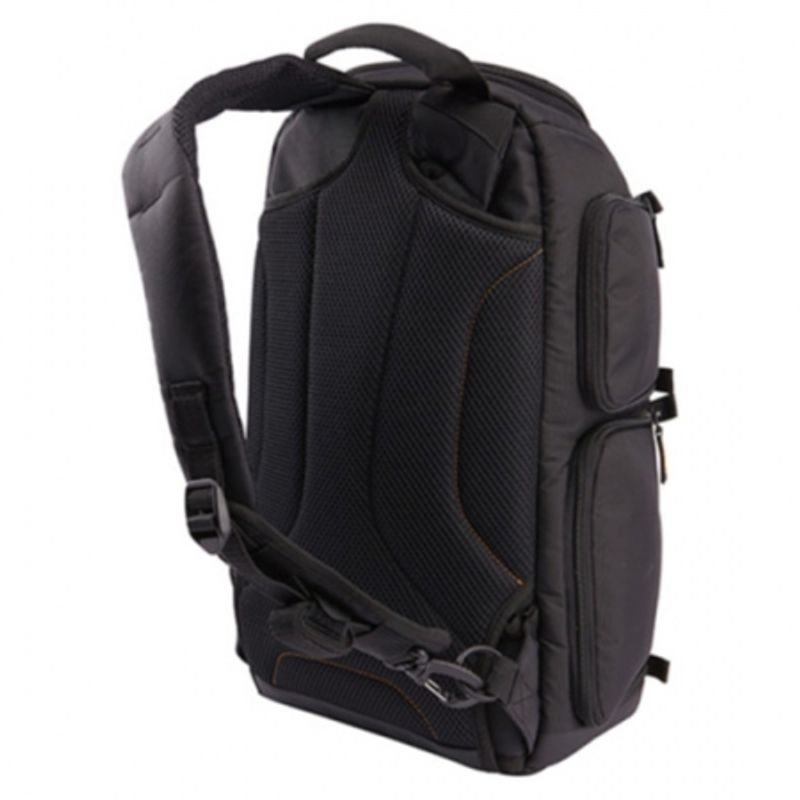 case-logic-ksb-101-negru-rucsac-foto-sling--33315-4
