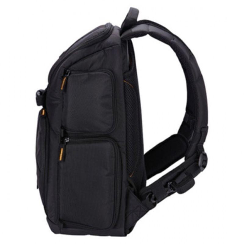case-logic-ksb-101-negru-rucsac-foto-sling--33315-5