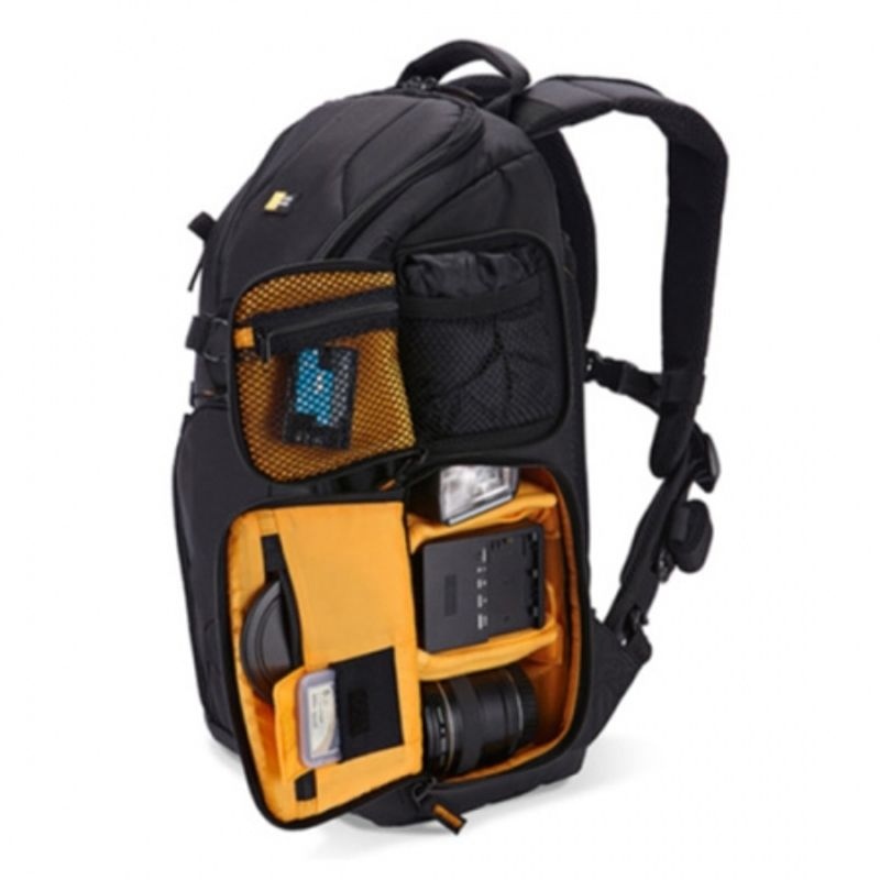 case-logic-ksb-101-negru-rucsac-foto-sling--33315-8