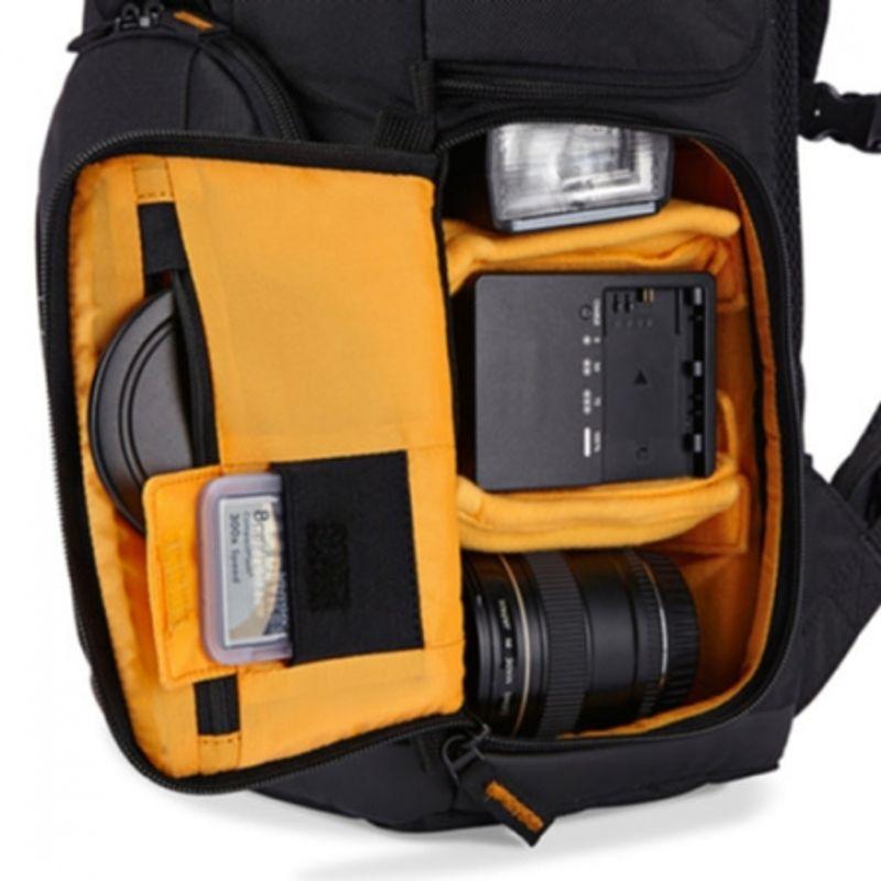 case-logic-ksb-101-negru-rucsac-foto-sling--33315-12