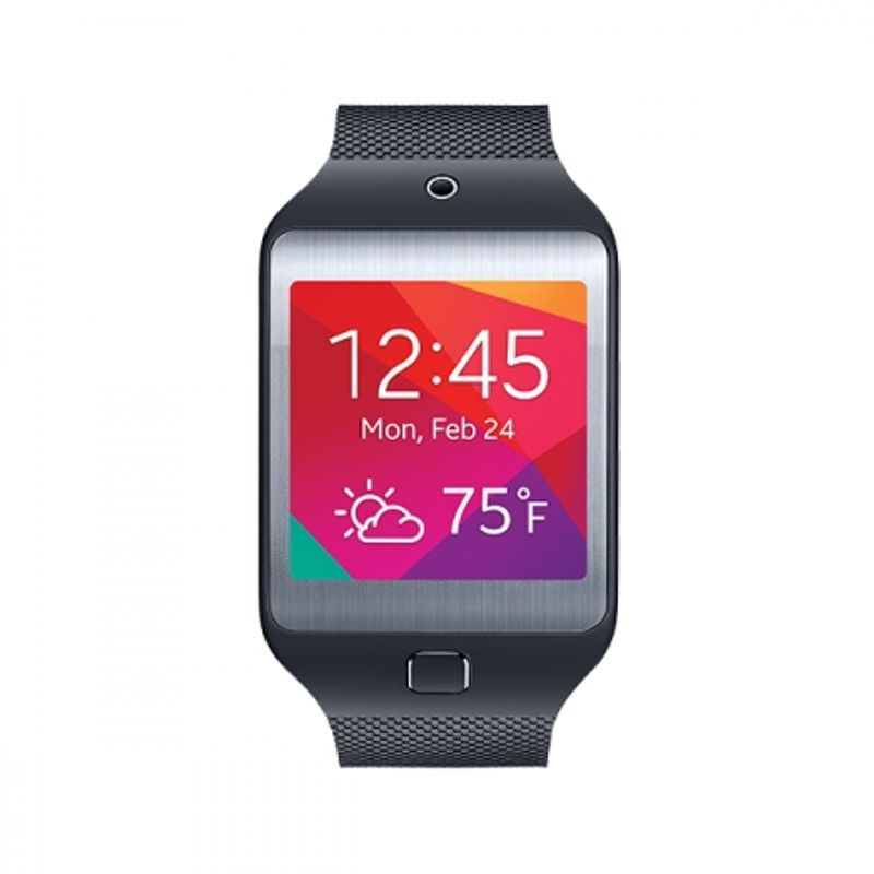 samsung-galaxy-gear-neo-smartwatch-negru-33326