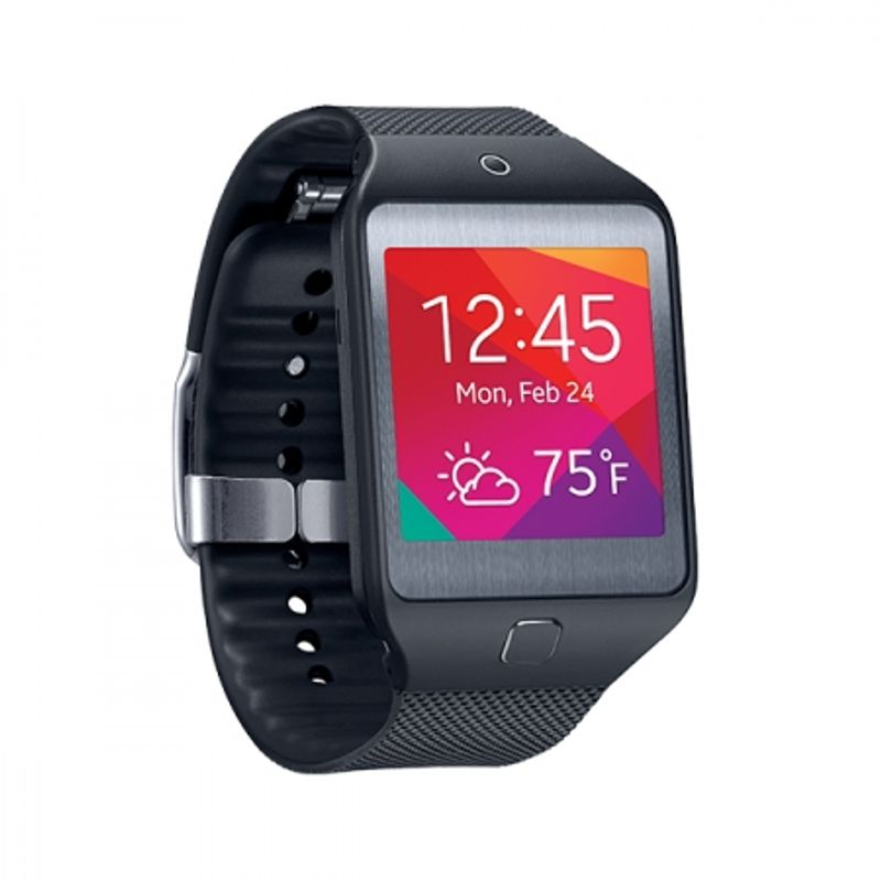 samsung-galaxy-gear-neo-smartwatch-negru-33326-3