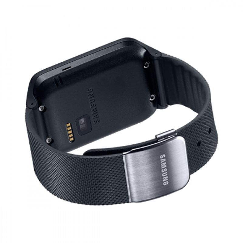 samsung-galaxy-gear-neo-smartwatch-negru-33326-1