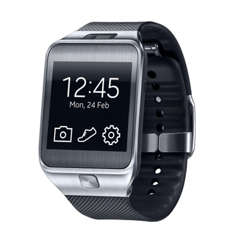 samsung-galaxy-gear-2-smartwatch-negru-33327