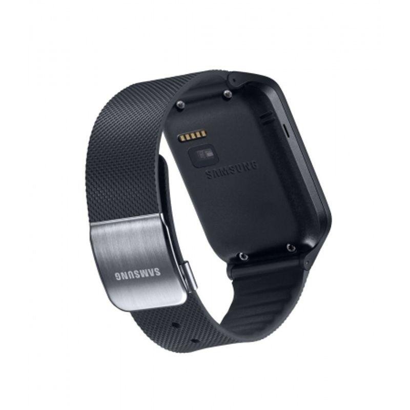 samsung-galaxy-gear-2-smartwatch-negru-33327-1
