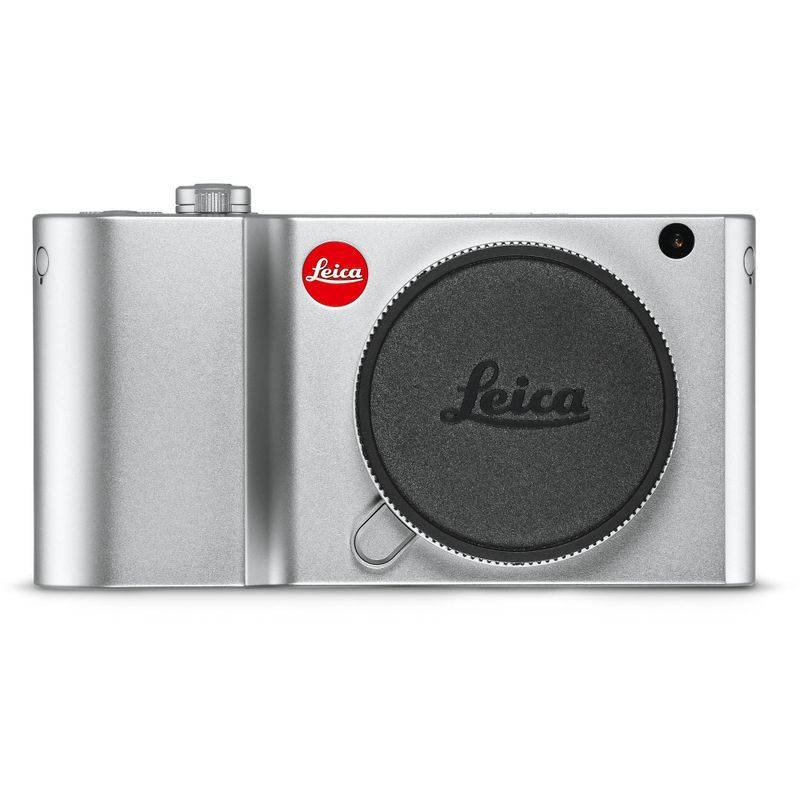 front-leica-t2
