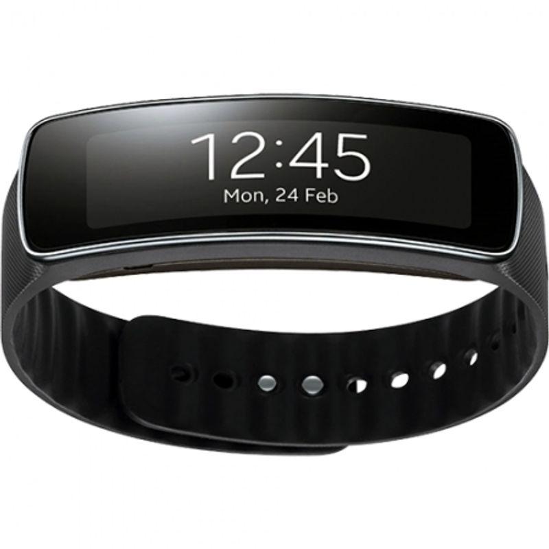 samsung-galaxy-gear-fit-smartwatch-negru-33328-899