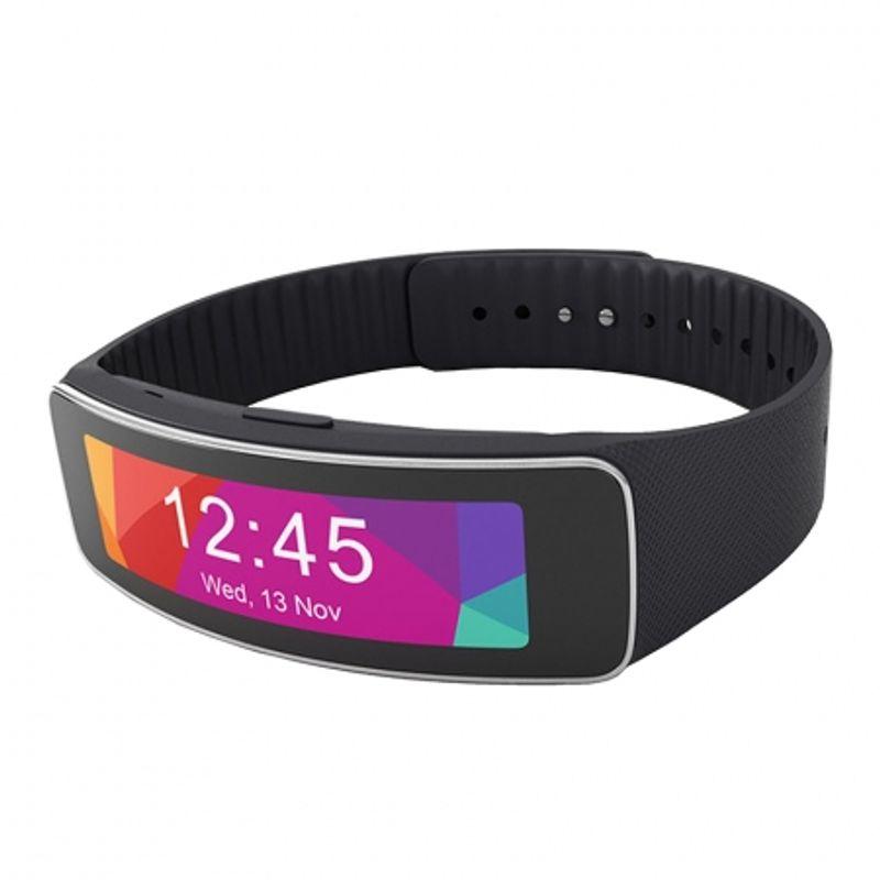 samsung-galaxy-gear-fit-smartwatch-negru-33328-1